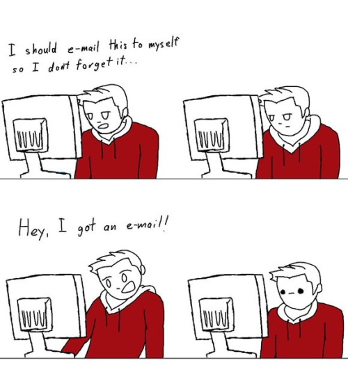 Emailyourself1