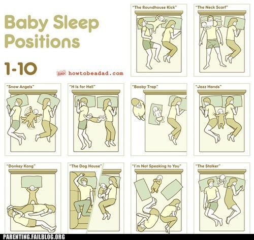 Epic-fail-photos-parenting-fails-baby-sleep-positions1