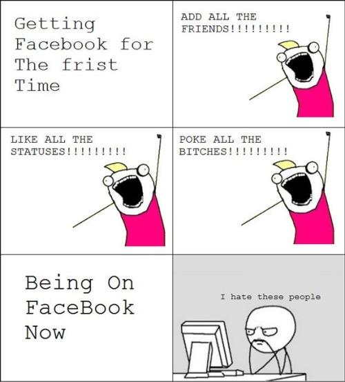 Facebookfirsttime1