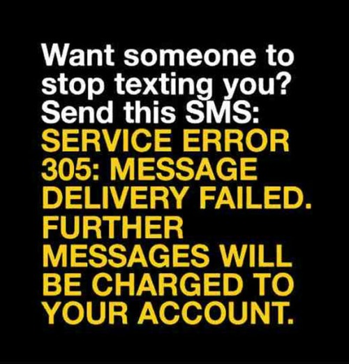 Textyou1